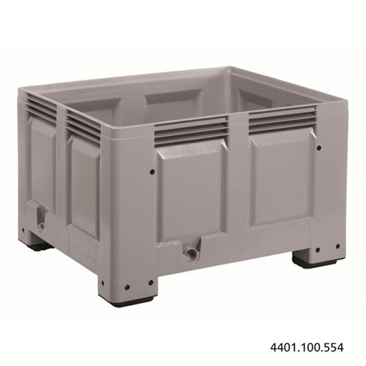 Picture of Big Box Container