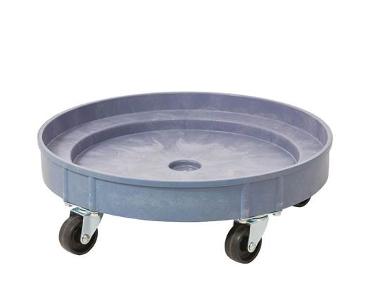 Picture of Drum Dolly