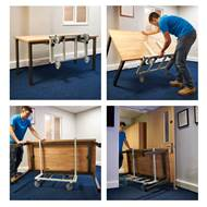 Picture of Furniture Mover
