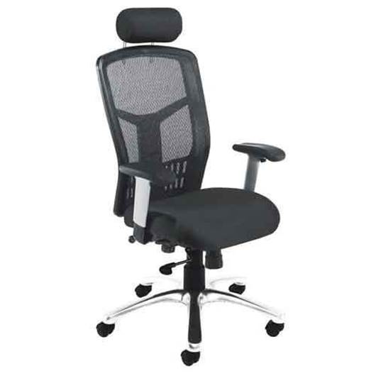 Picture of Fonz 24H Chair