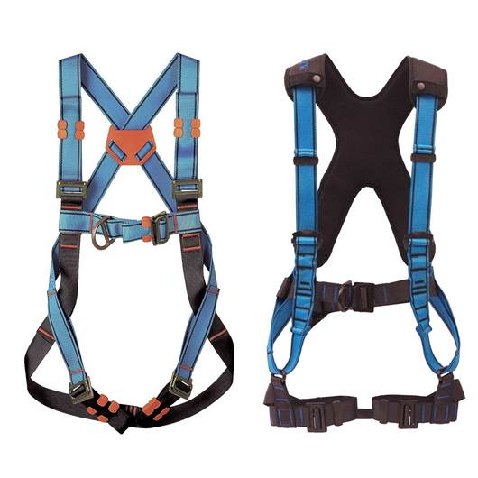 Picture of HT22 & HT55 Harness