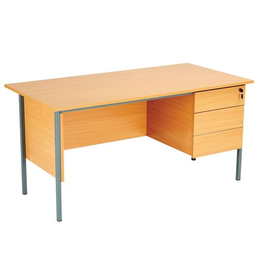 Picture of Eco 18 Office Desks