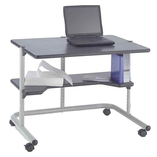 Picture for category Computer Tables & Monitor Stands