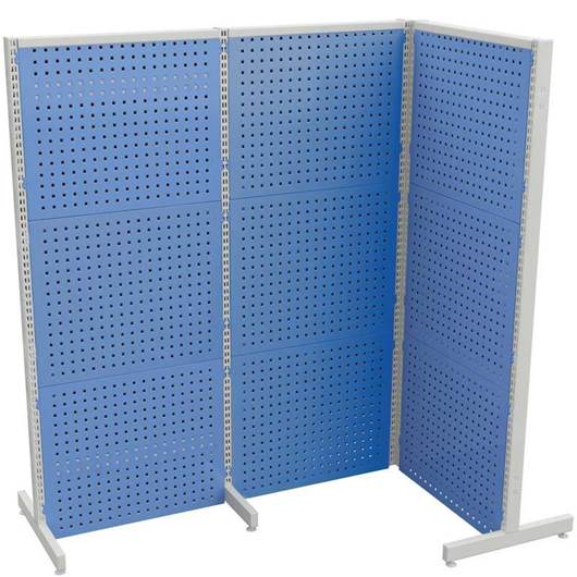 Picture of Industrial Workshop Screens
